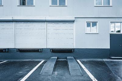 cibolo tx garage door installation
