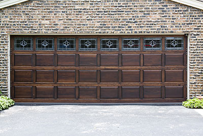 garage doors canyon lake tx