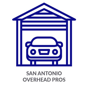 san antonio overhead garage door pros